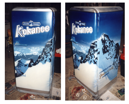 Kokanee_Fridge