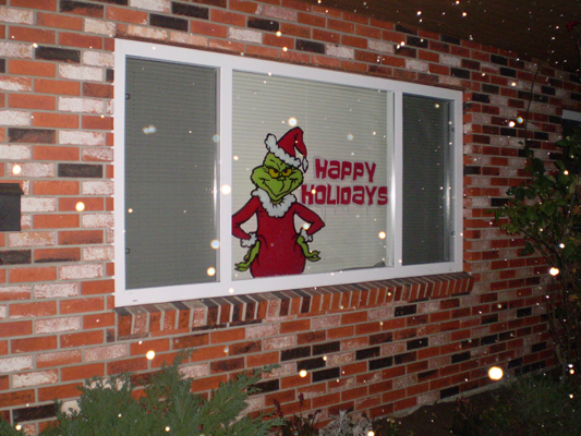 Grinch window_02
