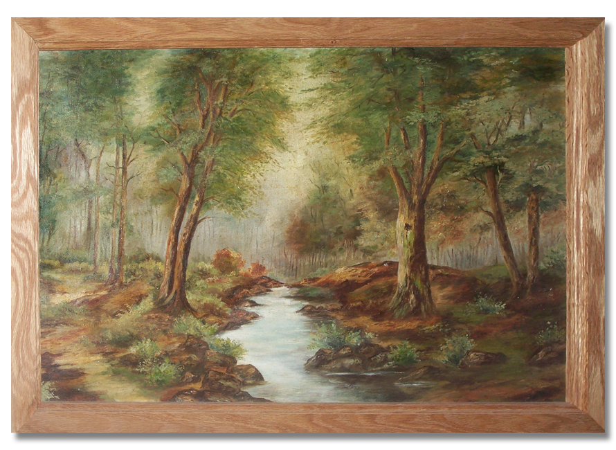 Forest_painting
