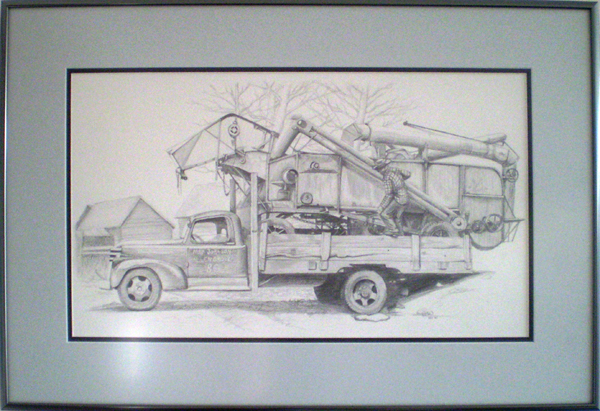 truck_drawing_94